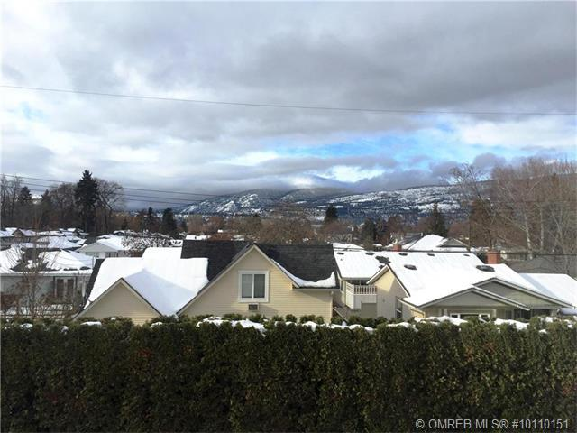 218 - 1045 Sutherland Avenue  - Kelowna Apartment for sale, 2 Bedrooms (10110151) #6