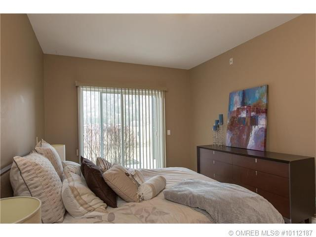 104 - 2523 Shannon View Drive  - West Kelowna Apartment for sale, 2 Bedrooms (10112187) #10