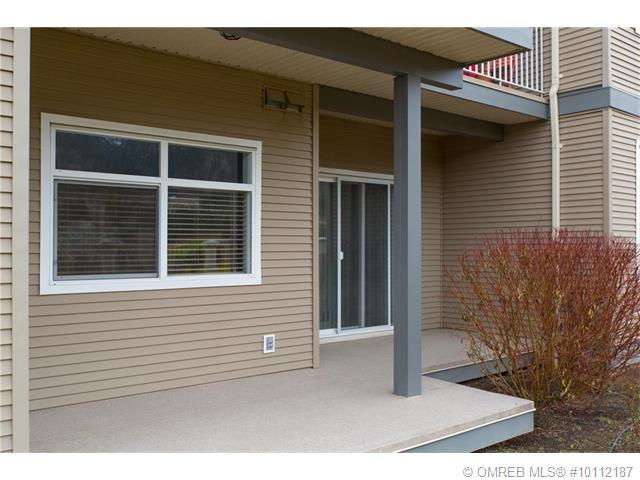104 - 2523 Shannon View Drive  - West Kelowna Apartment for sale, 2 Bedrooms (10112187) #19