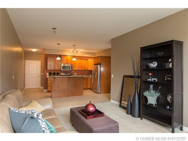 104 - 2523 Shannon View Drive  - West Kelowna Apartment for sale, 2 Bedrooms (10112187) #7