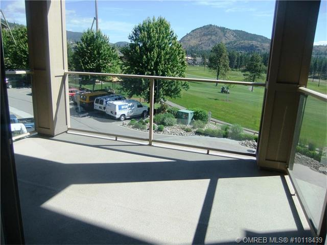 301 - 3545 Carrington Road  - West Kelowna Apartment for sale, 1 Bedroom (10118439) #14