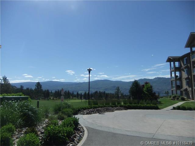 301 - 3545 Carrington Road  - West Kelowna Apartment for sale, 1 Bedroom (10118439) #19
