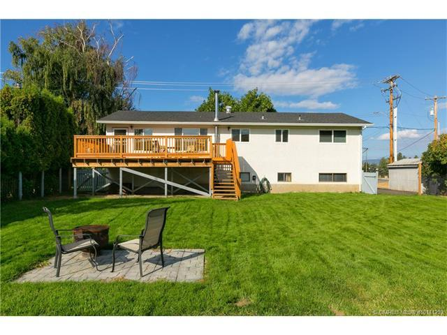 2001 Gallagher Road  - Kelowna House for sale, 4 Bedrooms (10141299) #11