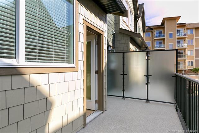 #27 2490 Tuscany Drive, - West Kelowna Row / Townhouse for sale, 2 Bedrooms (10142430) #22