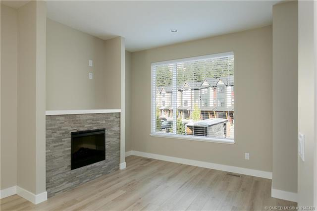 #27 2490 Tuscany Drive, - West Kelowna Row / Townhouse for sale, 2 Bedrooms (10142430) #8