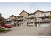 104 - 2523 Shannon View Drive  - West Kelowna Apartment for sale, 2 Bedrooms (10112187) #1